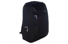 Targus Prospect Laptop Backpack Fits up to size 15.6
