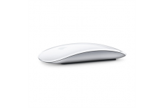 Magic Mouse 2 Apple wireless