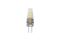 Acme LED Lamp 150 lm, 1.8 W, 3000 K, 20000 h, LED G4, 12 V