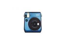 Fujifilm Instax Mini 70 Blue + Instax mini glossy (10)