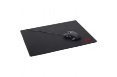 Gembird MP-GAME-L Gaming mouse pad, large