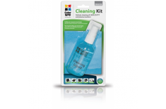 ColorWay Cleaning kit 2 in 1, Screen and Monitor Cleaning