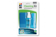 ColorWay Cleaning kit 3 in 1, Screen and Monitor Cleaning