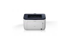 Canon i-SENSYS LBP6230dw Mono, Laser, Wi-Fi, A4, Black/White