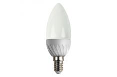 Acme LED Candle lamp 5W3000K25h400lmE14 400 lm, 5 W, 3000 K, 25000 h, LED E14, 220-240 V