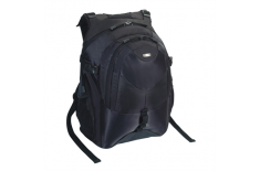 Dell Targus Campus Backpack up to 16