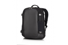 Dell Premier Backpack (M) - Fits Most Screen Sizes up to 15.6& 39 & 39
