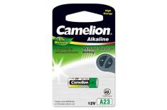 Camelion A23/MN21, Plus Alkaline, 1 pc(s)