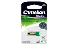 Camelion A27/MN27, Plus Alkaline, 1 pc(s)