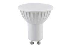 Acme LED SMD lamp 4W2700K15h280lmGU10 280 lm, 4 W, 2700 K, 15000 h, LED GU10, 220-240 V