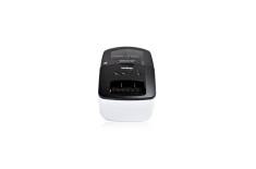 Brother QL-700 Thermal, Label Printer, Black/White