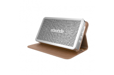 Microlab D23 Portable Bluetooth Speakers/ 9W RMS(4.5Wx2)/Bluetooth 4.0/3.7V/2000mAh battery/FM Microlab