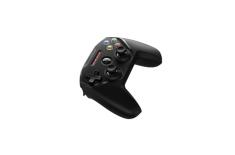 SteelSeries Nimbus Wireless Controller, Black, for iPhone/ iPad/ iPod/ Apple TV