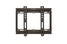 Acme Wall Mount, MTSF11, Fixed, 17-42