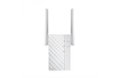 Asus RP-AC56 Wi-Fi, 802.11a/b/g/n/ac, 2.4 and 5 GHz, 300+867 Mbit/s