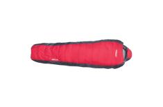 FRENDO Aerotrek 1, Sleeping bag, 215x75(50) cm, +1/-4/-21 C