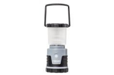 FRENDO Lantern Power& 39 Light Grey 4 Cool White LED& 39 s + 4 Warm White LED& 39 s, 0-380 lm, 4 lighting types (natural, cold,