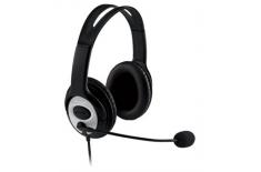 Microsoft JUG-00015 LifeChat LX-3000