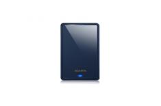 ADATA HV620S 1TB 2.5