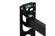 Acme Wall mount, MTLM54, 32 - 60