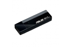 Asus Network Adapter USB-N13 USB 2.0