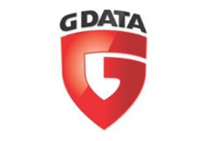 G-Data Total Protection, New electronic licence, 1 year(s), License quantity 3 user(s)