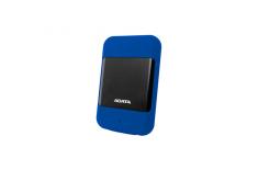 ADATA HD700 1TB 2.5