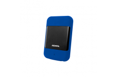 ADATA HD700 2TB 2.5