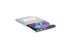 LG GTC0N Internal, Interface SATA, DVD RW, CD read speed 24 x, CD write speed 24 x, Desktop
