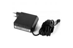 Lenovo AC adapter 4X20E75135 Power supply, USB 3.0 Type-C, Compatible with Lenovo ThinkPad 11e Chromebook Thinkpad 13 13 Chromeb