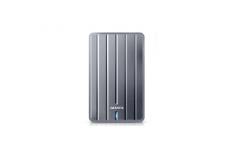 ADATA HC660 1024 GB, 2.5