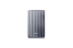ADATA HC660 2048 GB, 2.5