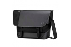 Dell Premier Messenger Case Fits Most Screen Sizes Up to 15.6& 39 & 39