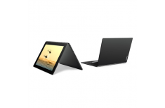 Lenovo IdeaTab Yoga Book 1-X90L 10.1