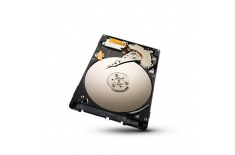 SALE OUT. Seagate Momentus Thin 500GB 5400 RPM, 500 GB, REFURBISHED, 16 MB