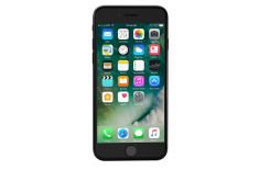Apple iPhone 7 Black, 4.7