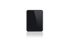 Toshiba CANVIO for DESKTOP 2TB 3.5