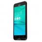 Asus ZenFone Go ZB500KL Black, 5.0