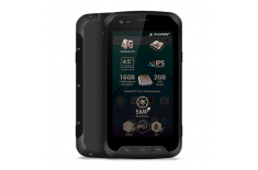Allview E3 Jump Black, 4.5