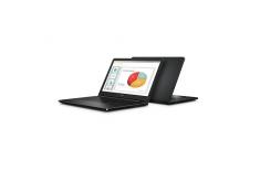 Dell Inspiron 15 3552 Black, 15.6