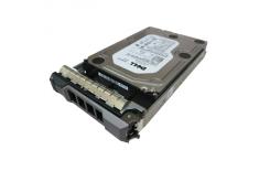 Dell Server HDD 2.5