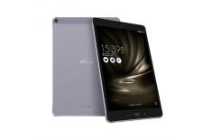 Asus ZenPad 3S 10 Z500KL 9.7