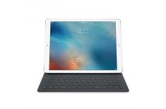 Apple Keyboard layout EN, iPad Pro 12.9