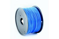 Flashforge ABS plastic filament 1.75 mm diameter, 1kg/spool, Blue