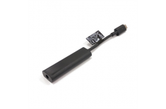 Dell Adapter 4.5mm Barrel to USB-C