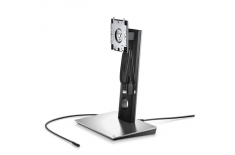 Dell Dock with Monitor Stand DS1000 - EU