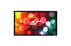 Elite Screens ER100WH1 100
