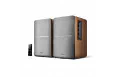 Edifier Studio Speakers/ brown R1280DB 2, 2 x 21 W