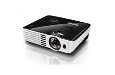 Benq TH682ST Black/White, 3000 ANSI lumens, 1.1:1, 1080p (1920x1080)
