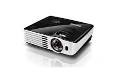 Benq Short Throw Series TH682ST Full HD (1920x1080), 3000 ANSI lumens, 10.000:1, Black-White,
